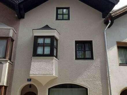 Schmuckes Haus in Matrei am Brenner