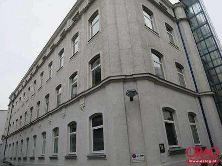 Attraktive Erdgeschoßfläche in 1120 Wien Nähe U6 Längenfeldgasse zu mieten