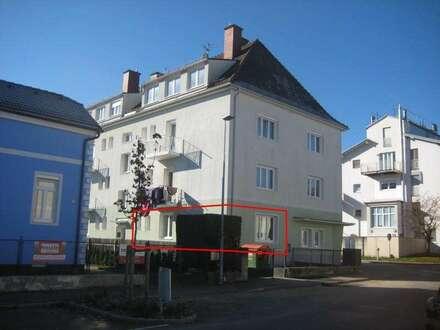 Mietwohnung in 8720 Knittelfeld