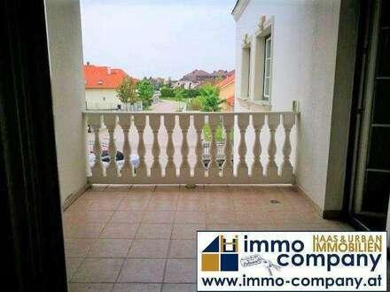Für Singles oder verliebte Pärchen ein eigenes Heim in Oberwaltersdorf