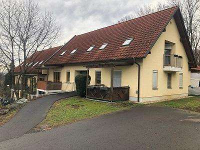PROVISIONSFREI - Straden - ÖWG Wohnbau - geförderte Miete ODER geförderte Miete mit Kaufoption - 4 Zimmer