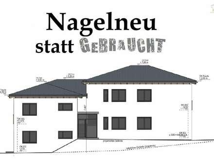 Wunderschöne, hochwertige Gartenwohnung mit Carportplatz mitten in Viktring - Neue Wohnung gefällig?