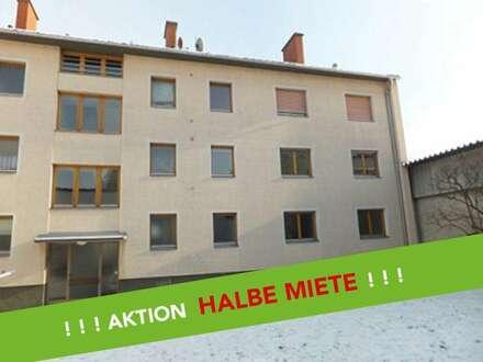 PROVISIONSFREI - Wolfsberg - ÖWG Wohnbau - geförderte Miete - 3 Zimmer
