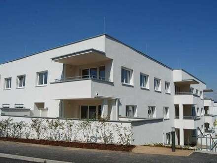 Neue Lebensräume für Lebensträume! Moderne Eigentumswohnung im ruhigen, grünen Siedlungsgebiet Wagnerberg