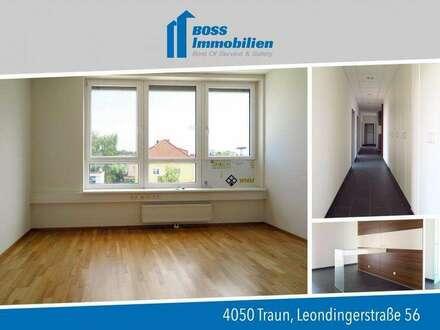 TOP GELEGENHEIT - 20,79 m² Büroraum in Bürogemeinschaft