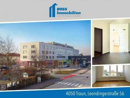 TOP GELEGENHEIT - 20,08 m² Büroraum in Bürogemeinschaft