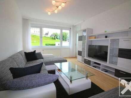 Für Anleger! Modernisierte 2-Zimmer-Wohnung in Bergheim