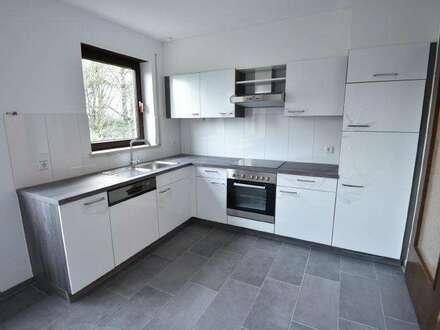 4,5 Zimmerwohnung in Lustenau zur Miete!