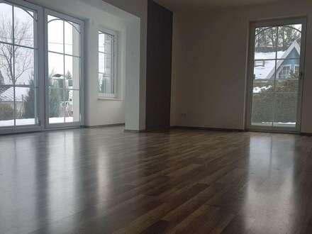 Traumhaus in Traunseenähe mit 2000m² sonnigen Grund!