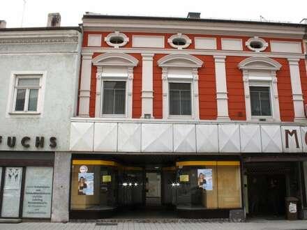 Geschäftslokal in Herzogenburg