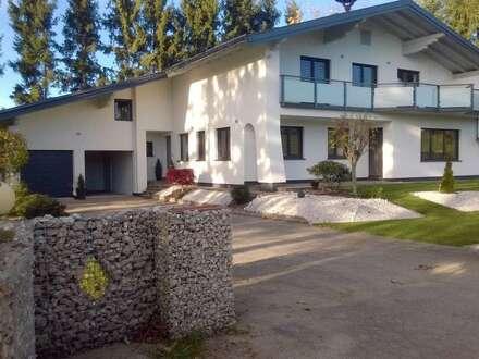 Büro mit 107 m² Nutzfläche zu vermieten - oder Raumweise!