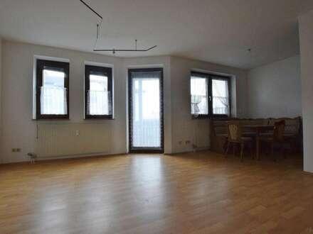 PROVISIONSFREI! Günstige 2 Zimmer-Wohnung südlich von Graz