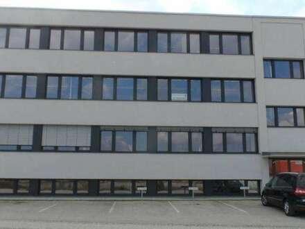 230 m² sanierte Bürofläche in Gunskirchen