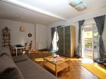 # ab sofort Verfügbar# 2 Zimmer Eigentumswohnung mit Terrasse, Autoabstellplatz und Pool in der Anlage # Leoben# IMS IMMOBILIEN…