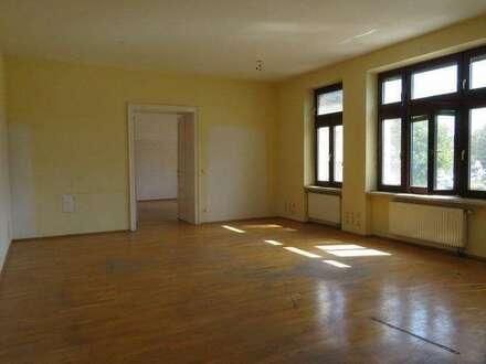 Bürofläche im Zentrum von Groß-Enzersdorf zu vermieten, 2301 Groß Enzersdorf