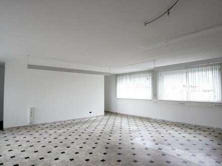 Büro-, Atelier- oder Therapieraum in Dornbirn Haldengasse zu vermieten!