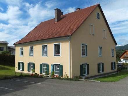 PROVISIONSFREI - Krieglach - ÖWG Wohnbau - Miete ODER Miete mit Kaufoption - 1 Zimmer