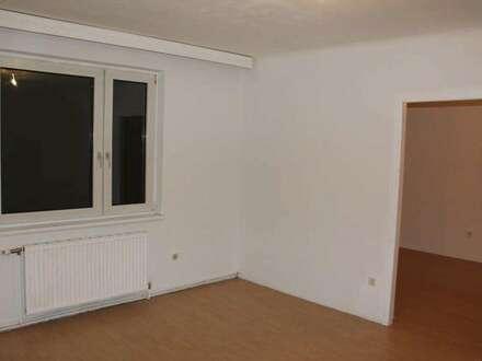Helle 2 Zimmer-Wohnung! Nahe Steinbruch-See! Gute Raumaufteilung!