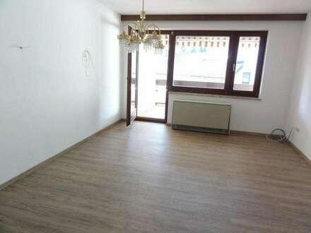 SONNE-/ RUHE- NATUR- HERRLICHER AUSBLICK - RUHIGE WOHNLAGE NAHE STADTZENTRUM - Miete - Attraktive 4 Zimmer Wohnung in Bischofshofen…