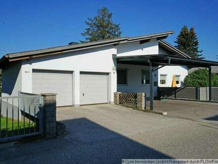 Wohnhaus in Altenberg zu vermieten