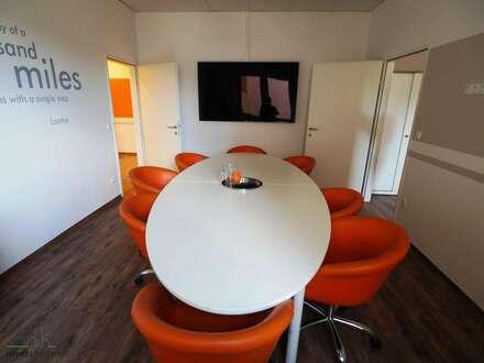 Ihr günstiges Büro mitten in Ybbs Shared Office / !