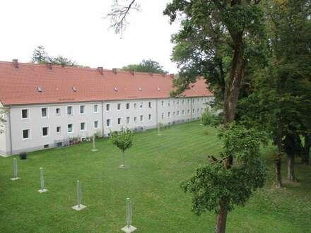 Sanierte 3 Raum Wohnung, gute öffentliche Verkehrsanbindung, Stadtteil Steyr Münichholz