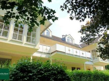 Helle, großzügige Einfamilienvilla mit vielen Möglichkeiten