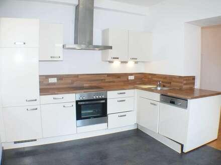 Anif - Moderne 2-Zimmer Wohnung