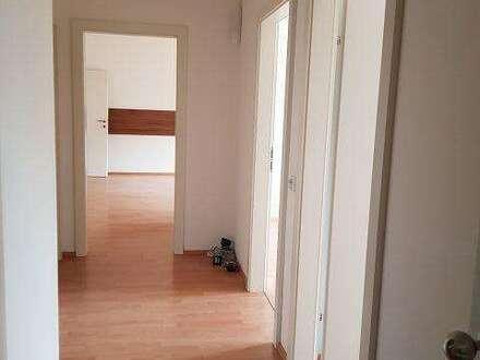 Erdgeschoss -Wohnung in Zentrumsnähe Rohrbach