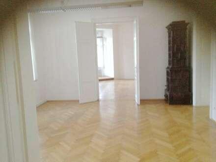 Exklusive Bürofläche mit Blick auf den Alten Platz zu vermieten !