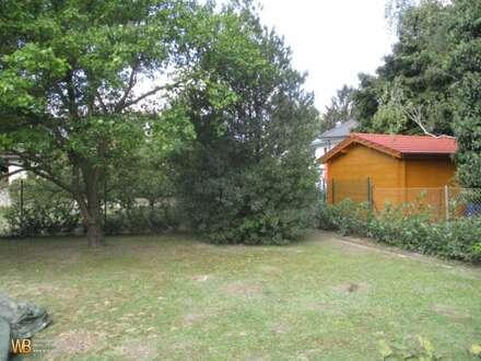 Einfamilienhaus in Langenzersdorf mit 3 Zimmer!