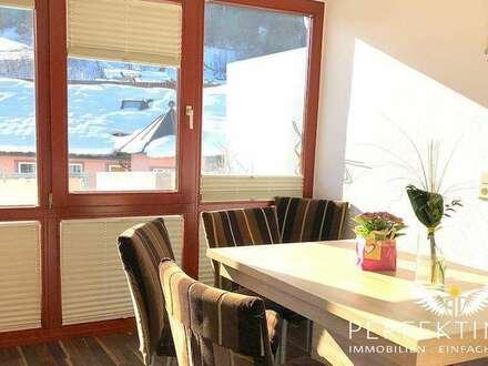 Tolle 3 Zimmer Wohnung mit ca. 90 qm in Imst zu verkaufen!