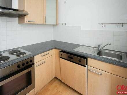 perfekt aufgeteiltes Single-Apartment im Zentrum der Altstadt in 3500 Krems zu mieten