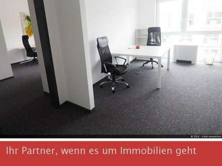 Moderne Bürofläche ! Beste Verkehrsanbindung!
