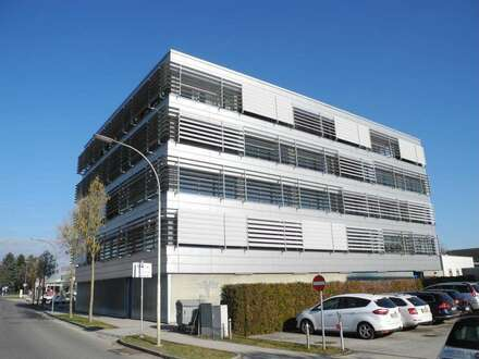 Attraktives Büro in Amstetten - EG