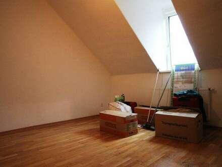 #Eigentumswohnung #1 Zimmer Wohnung # Leoben