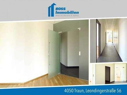 TOP GELEGENHEIT - 16,58 m² Büroraum in Bürogemeinschaft