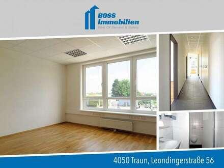 TOP GELEGENHEIT - 19,63 m² Büroraum in Bürogemeinschaft
