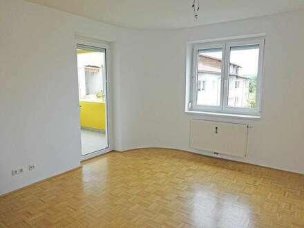 Barrierefreie Dusche: 3-Zimmer Wohnung in Gallneukirchen