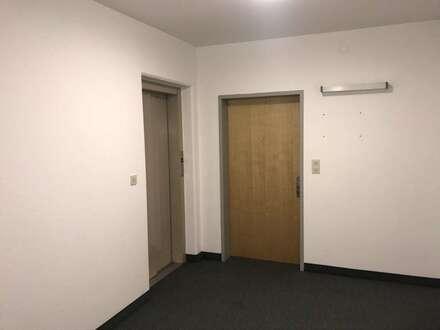 Ideales Büro - direkt gegenüber vom Landhaus Bregenz