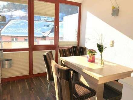 Schöne 3 Zimmer Wohnung mit ca. 90 qm in Imst zu verkaufen!