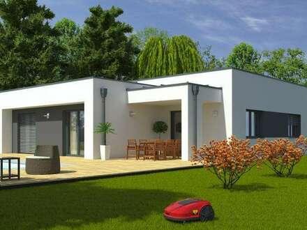 Jetzt Ziegelhaus + Grund in Wels ab € 368.745,- sichern!