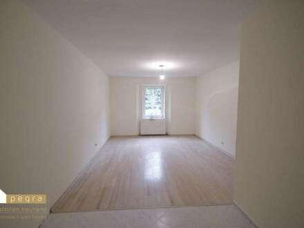 Berndorf: 3 Zimmer-Wohnung in ruhiger Lage