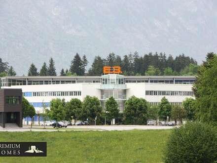 E3 Wirtschaftspark Kirchbichl - 11,78 m2 - attraktive Bürofläche