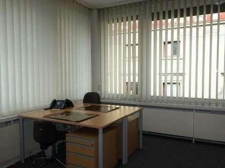 Bürofläche im Zentrum von Dornbirn zu vermieten