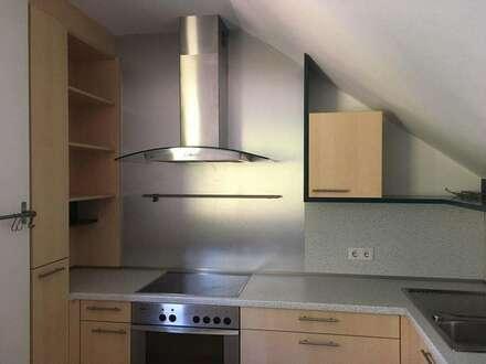Schöne 3 Zimmer in Altlichtenberg!