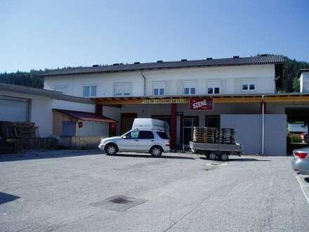 Einmaliges Angebot !! TOP - Ertragsflächen in Bleiburg zu kaufen