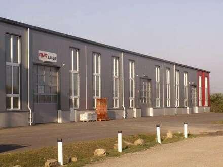 Betriebsobjekt/Firmensitz, 2201 Hagenbrunn, besonders verkehrsgünstig