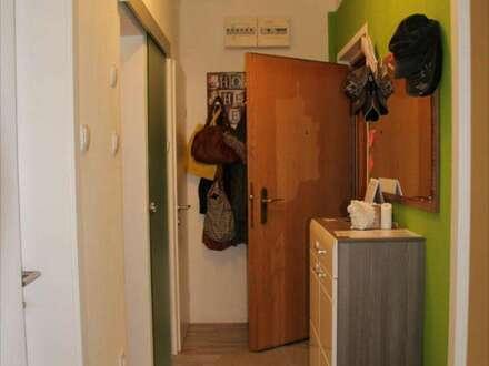 Bruck an der Mur - Schöne 3 Zimmer- Wohnung in zentraler Lage!