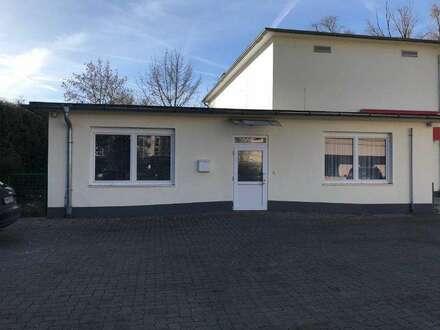 Pichlmayergasse / Büro/-Gewerbefläche ab sofort zu vermieten!
